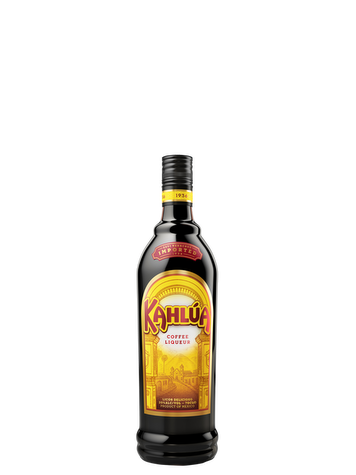 Kahlúa Coffee Liquor