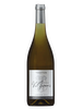 Château Val Joanis Tradition Blanc 2016