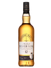 Muirhead's Silver Seal 12 Years Highland Malt Scoth Whisky