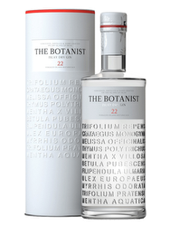 Gin The Botanist Islay Dry