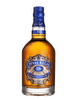Chivas Regal 18 Ans