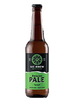 VIC ENGLISH PALE 33CL