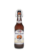 Hacker Pschorr Weisse 50cl