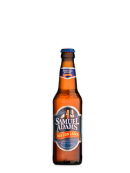 Samuel Adams Beer 33cl