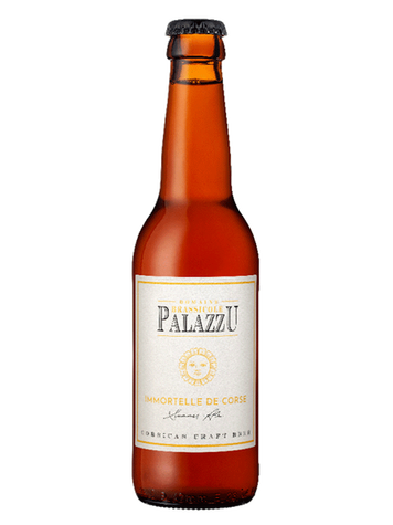 PALAZZU IMMORTELLE 33CL