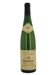 RIESLING COLLECT PRIVEE 2018