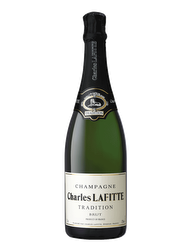 Champagne Charles Lafitte Brut Tradition