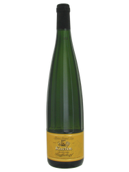Kaefferkopf grand cru  2014