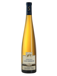 Riesling Grand Cru Kitterle  2013