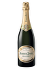 Champagne Perrier-Jouët Grand Brut  Limited Edition