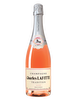 Champagne Charles Lafitte Rosé
