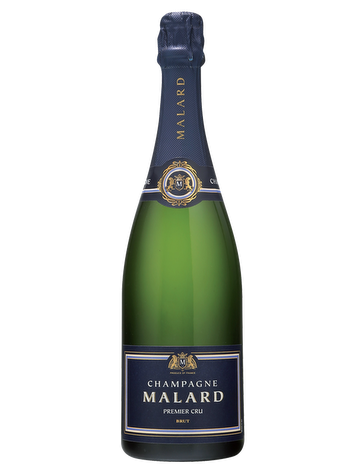 Champagne Malard Brut Excellence
