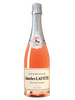 Champagne Charles Lafitte Tradition rosé