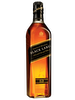 Johnnie Walker Black 12 Years Old