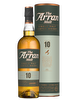 Isle of Arran 10 Years Old