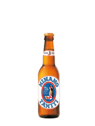 Hinano Beer 33cl