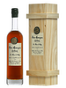 Bas-Armagnac Delord 25 Years Old