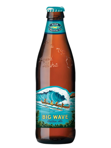KONA BIG WAVE 35,5CL