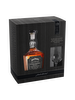 Coffret Jack Daniels Single Barrel + 1 Verre