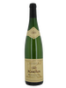 Riesling Private Collection 2017