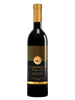 Larroque Red Wine 2019
