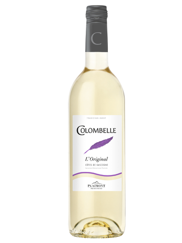 Colombelle l'Original 2016