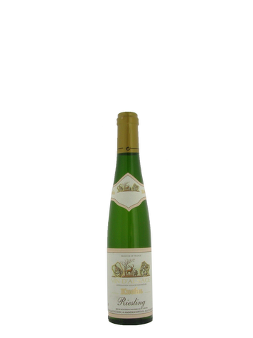 1/2 Riesling Private Collection, Kuehn 2016