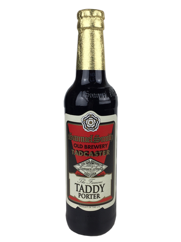 TADDY PORTER 35,5 Cl