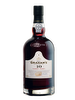 Porto Graham's 10 Years Old Tawny