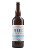 LYDERIC BLANCHE           75CL