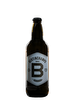 Bière Bertinchamps Triple Blonde 50 cl