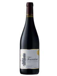 Touraine AOC 2013
