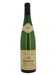 Riesling Private Collection 2016
