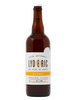 LYDERIC BLONDE 75CL