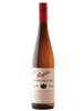 Penfolds Koonunga Hill Autumn - Riesling 2013